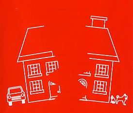 Save my Home!!